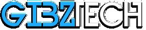 GIBZTECH